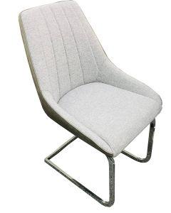 Tenerife Dining Chair