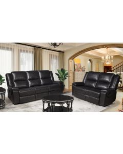 LATINA RECLINER SOFA SET