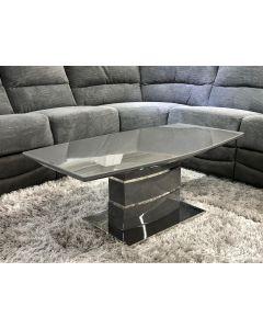 Casablanca Grey Coffee Table