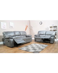 VERONA RECLINER SOFA SET